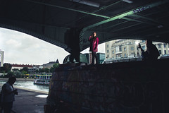 Vienna - Agosto 2018-44 (Dreidor) Tags: vienna travel traveling friends light longexposure architecture city urban austria monumenti europe shootiong nikon lightroom postprocessing postproduction