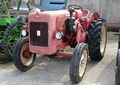 Lombardini TL 30 (samestorici) Tags: trattoredepoca oldtimertraktor tractorfarmvintage tracteurantique trattoristorici oldtractor veicolostorico tl30 40