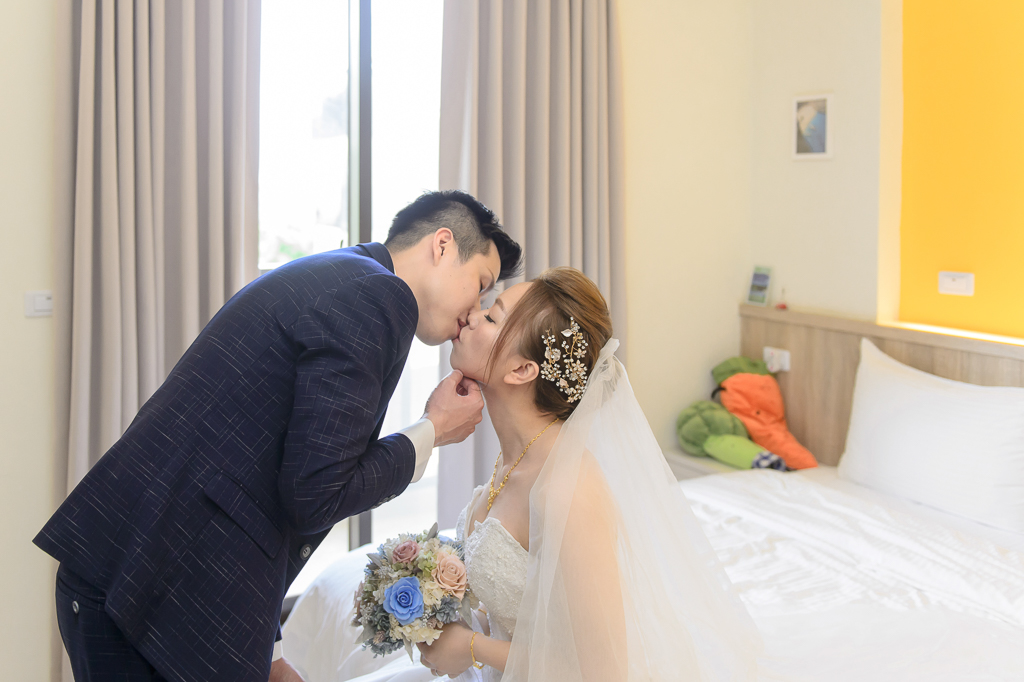Wedding-0716