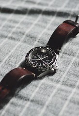 (daniel76308) Tags: watch