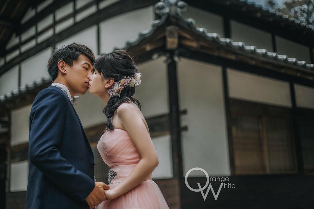 文鴻+欣樺-15