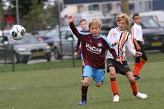 """HBC Voetbal • <a style=""""font-size:0.8em;"""" href=""""http://www.flickr.com/photos/151401055@N04/43666519135/"""" target=""""_blank"""">View on Flickr</a>"""