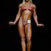 #47 Stephanie Cote