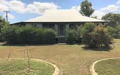 140 Ridge Road, Engadine NSW