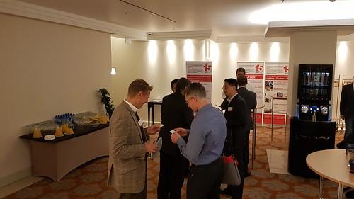 EPIC Global Photonics Technology Summit (9)