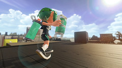 Splatoon-2-140918-004