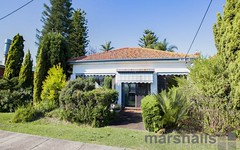 761 Pacific Highway, Belmont South NSW