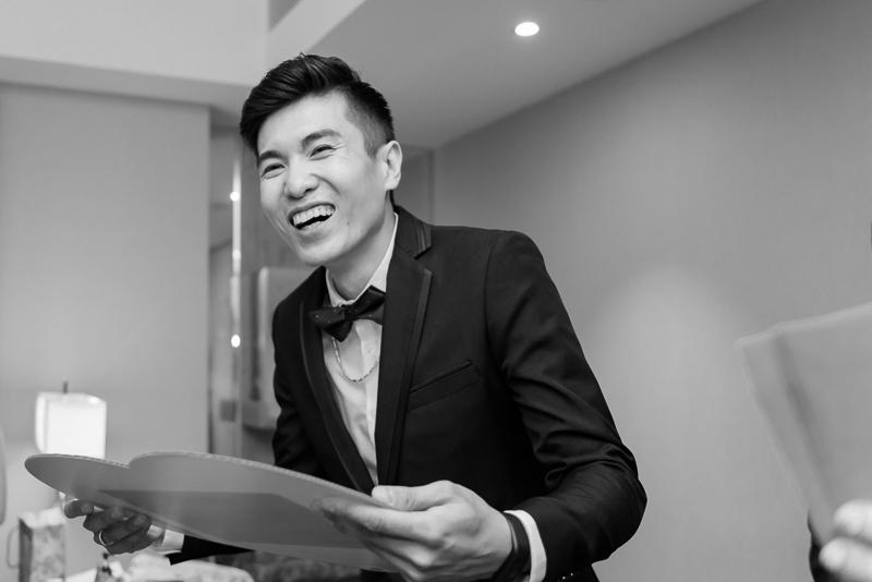 婚禮紀錄,婚禮攝影,新祕Eva Lai,婚攝,婚攝小寶,MSC_0033