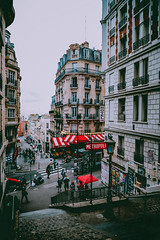 untitled (이 샘의) Tags: paris nikon landscape life livefolk montmartre vintage savage vsco love travel retro france perfection shoot summer street streetscape cityscape city capture colorful cloudy lights world way photography people peace outside old outdoors holidays