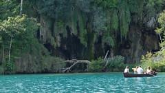 DSCF8402 (rmassart) Tags: m08 y2018 croatia plitvicka jezera plitvickajezera plitvichka lakes