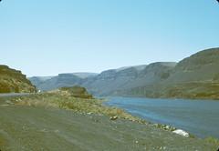 Image2418 (Alvier) Tags: usa amerika westen nordwesten grandcoulee reise
