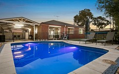 2 Belvoir Court, Cranbourne VIC