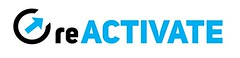 "ReActivate_logo • <a style=""font-size:0.8em;"" href=""http://www.flickr.com/photos/132904123@N05/43874289894/"" target=""_blank"">View on Flickr</a>"