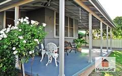160 Punch Street, Gundagai NSW