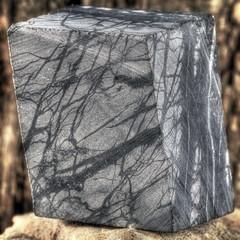 Rock Block (arbyreed) Tags: arbyreed macromondays rock shale close closeup block blockofshale hmm