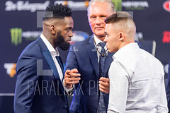 GLORY_59_PERSCO (Parallax Pictures NL) Tags: kickboxing glory59 glorykickboxing mohammedjaraya johancruijffarena murthelgroenhart glory