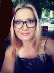 croatia gwg (glassezlover_ahgain) Tags: croatia girl woman lady glasses croatian hrvatska djevojka žena dama naočale hrvatica