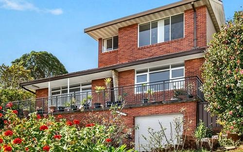 5 Keats Av, Ryde NSW 2112