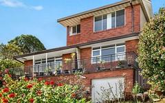 5 Keats Avenue, Ryde NSW