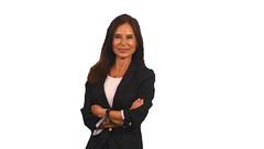 SEXO SENTIDO (FOTOGRAFÍAS CANAL SUR RADIO y TELEVISION) Tags: sexosentido aportodas estíbalizmartínez presentadores programas programa 2018 2019 septiembre temporada 201920182019 cstv