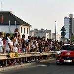 "Ózd Salgó Rallye 2018 <a style=""margin-left:10px; font-size:0.8em;"" href=""http://www.flickr.com/photos/90716636@N05/43917912924/"" target=""_blank"">@flickr</a>"