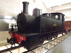 "FCE_N.10 ""MASCALI"" (rastgt1962) Tags: steamlocomotive dampflok vapore narrowgauge schmalspur schmalspurbahn circumetnea 030 060 ferroviacircumetnea"