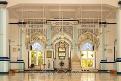 Memon Masjid (saad.zahid) Tags: