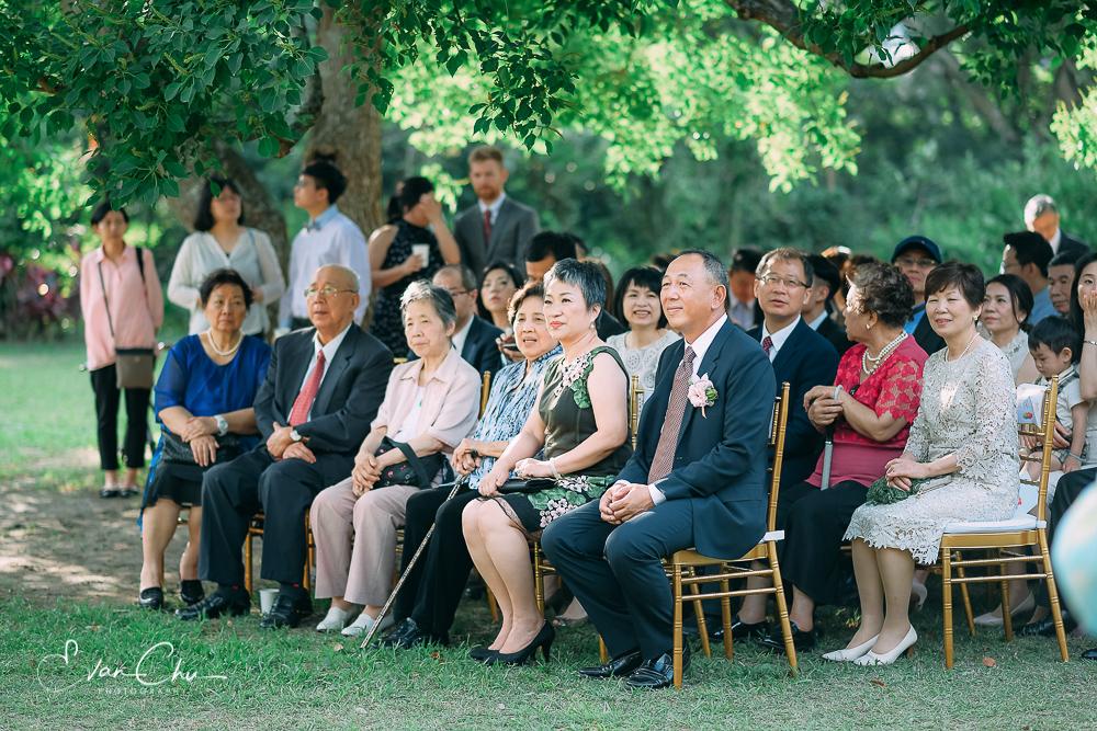 納美花園婚禮_0125