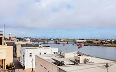 8A Karatta Dock, Port Adelaide SA