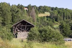 Ågårdselva 4.3, Solli, Norway (Knut-Arve Simonsen) Tags: ågårdselva solibrug solli sarpsborg norge норвегия norway noriega norwegen norvegia norvège नॉर्वे 挪威 ノルウェー நோர்வே νορβηγία sydnorge sørnorge østlandet glomma oslofjorden østfold norden scandinavia скандинавия э́стфолл фре́дрикстад гло́мма ослофьорд