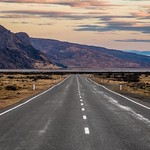 Road Views Mt Cook National Park-11 thumbnail