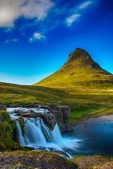 untitled-4747 (hannespe101) Tags: grundarfjörður kirkjufell snæfellsnes