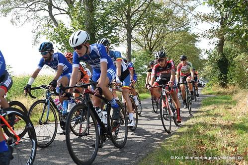 Omloop der Vlaamse gewesten (416)