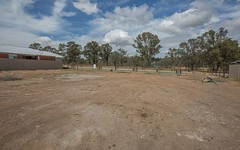 93 - lot 705 Triton Boulavard, North Rothbury NSW
