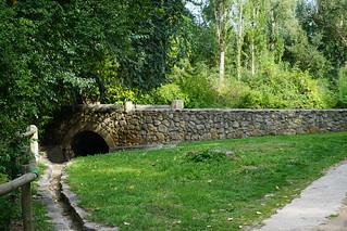 Puente de La Estrella
