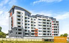 20/1-9 Mark Street, Lidcombe NSW