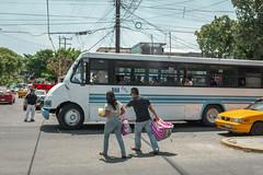 DSC_1079 (bid_ciudades) Tags: iniciativaciudadesemergentesysostenibles bid bancointeramericanodedesarrollo desarrollo urbano y vivienda idb mexico oaxaca salina cruz sur