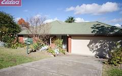 35 Baranbale Way, Springdale Heights NSW