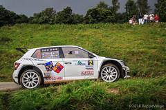 31° Rally Lana 2018 (beppeverge) Tags: action automotive beppeverge biellese cars garaautomobilistica provaspeciale race racing racingcars rallylana sport netro piemonte italia it