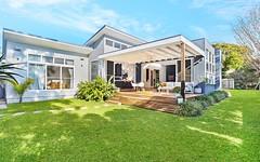 150 Cawarra Road, Caringbah NSW