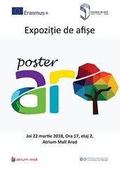 """Afise mobilitate Romania 2018 (47) • <a style=""""font-size:0.8em;"""" href=""""http://www.flickr.com/photos/130044747@N07/44296316822/"""" target=""""_blank"""">View on Flickr</a>"""