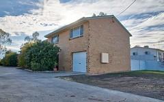 5/28-30 Ugoa St, Narrabri NSW