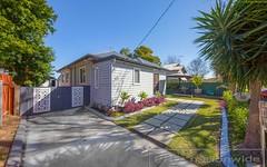 10 Nichols Street, Lorn NSW