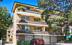 1/97 The Boulevarde, Dulwich Hill NSW