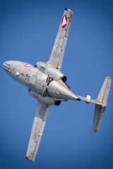 Saab 105 OE (Adam Piskorz) Tags: military piskorz eos canon 7d markii 7dii sigma 150600f563 dg os hsmcontemporary poland army air force saab 105 radom airshow epra swedish austrian