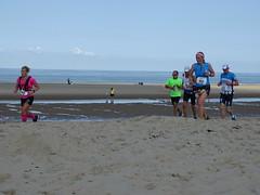 DSC08967 (corradookp) Tags: kustloop vrouwenpolder strand oostkapelle running beach run