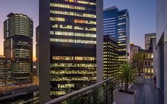 1201/50 Clarence Street, Sydney NSW