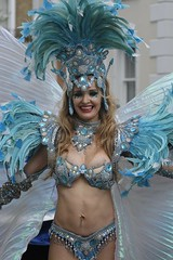 Notting Hill Carnival 2018 (Andy^C) Tags: nottinghillcarnival nottinghill london street streetphotography carnival party streetparty fuji fujifilm fujilove myfujilove xpro2