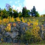 Start of Golden Autumn thumbnail