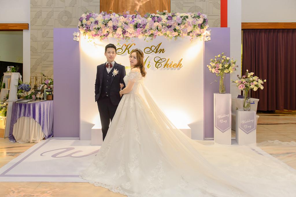 Wedding-0989